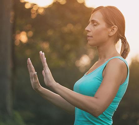 agroturisme ioga