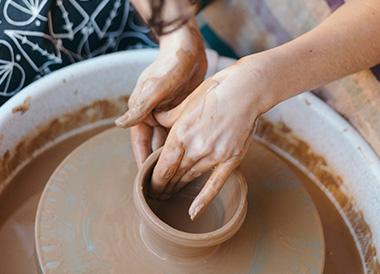 ceràmica la bisbal