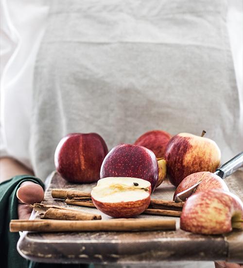 cuina saludable i respetuosa